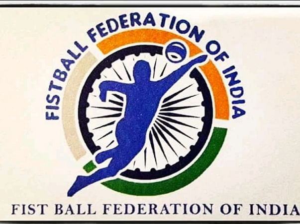 Join Me In Representing India Internationally In Fistball
