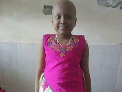 Save Priya Otherwise She Will Die