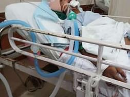 Help Mrinal Sen To Save His Life From Coma