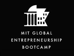 Help Jashan Transform India By Reaching MIT Bootcamp