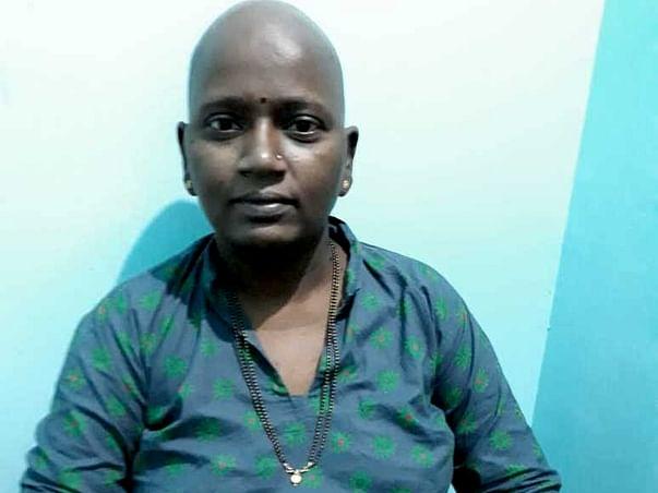 Help Sheelavathi Undergo Bone Marrow Transplant