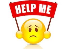 Help Me Repay My Daughters Education Loan