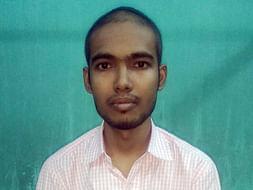 Help Young Sudipta of 25 Years Fight Leukemia