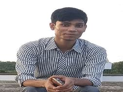 Help My Friend Ajay For His Kidney Transplant