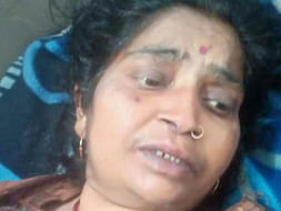 Help Pushpa Fight Cancer