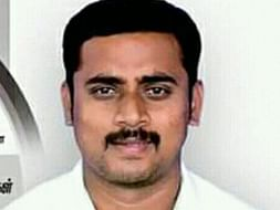 Support Kamal Sir Family