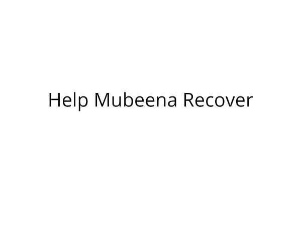 Help Shaik Mubeena Recover from Critical Dengue Fever