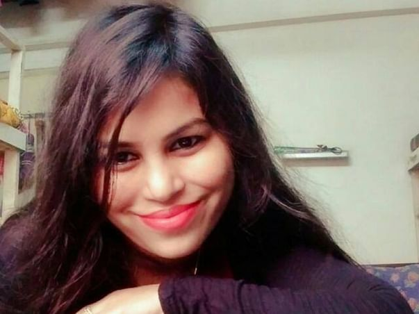 Help Sarika Undergo Heart Surgery