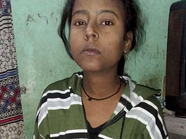 Please Help Juhi Undergo Kidney Transplant