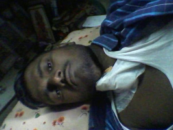 Help Mithilesh Undergo Kidney Transplant