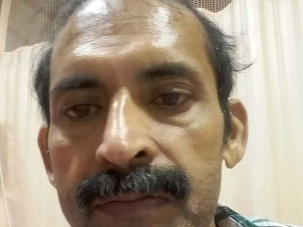 Help Pradeep Undergo Heart Transplant
