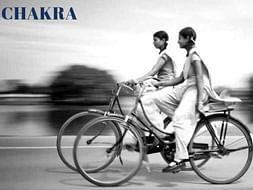 Empower Underprivileged School Children by Donating Bicycles