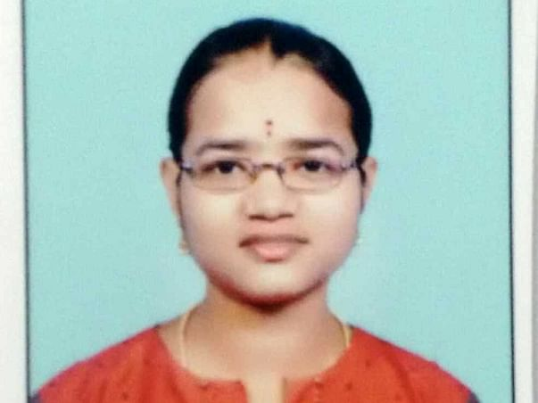 Help Bhavani Undergo Kidney Transplant