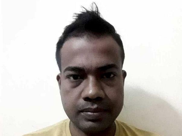 Help Niranjan Kashyap Undergo Kidney Transplant