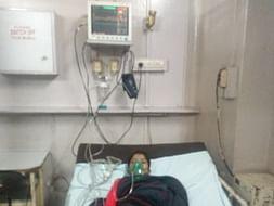 Please Save Life of Adiba