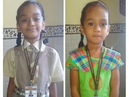 Every Girl Child Must Be Educated