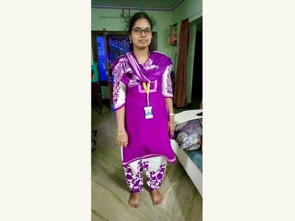 Help Kavikuzhali Recover From Multiple Sclerosis