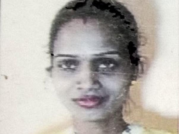 Please Help Prachi During Her Pregnancy