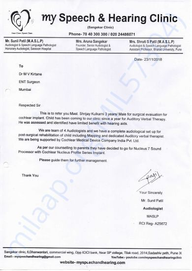 letter_to_ent_doctor_surgery