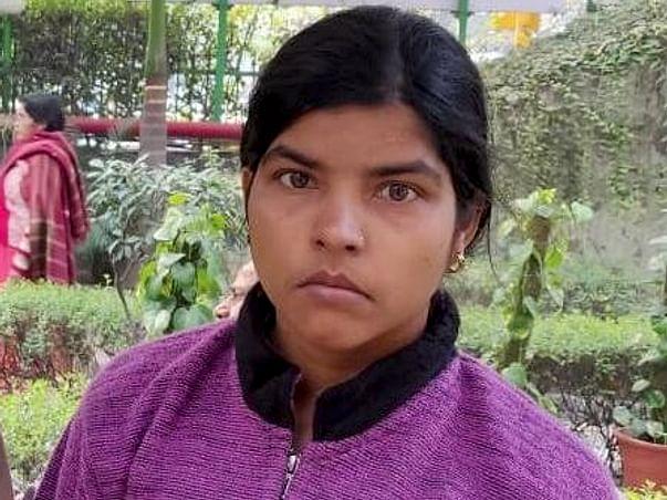 Help Sita Undergo Open Heart Surgery