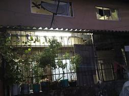 Help Shankar Jana Run A Support Home