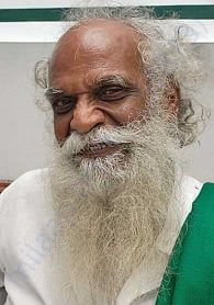 Remembrance of G. Nammalvar