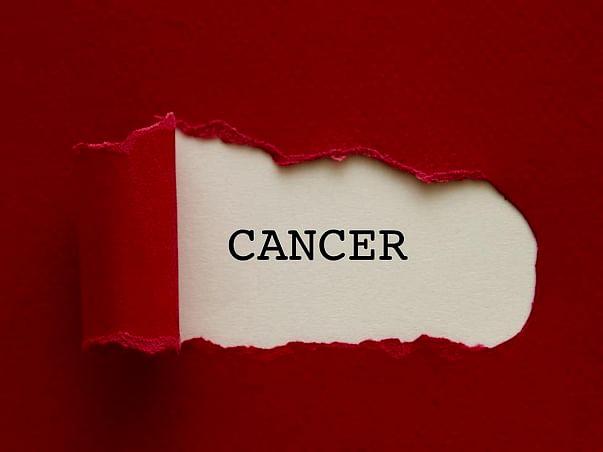 Help Shwetha Fight Last Stage Cancer