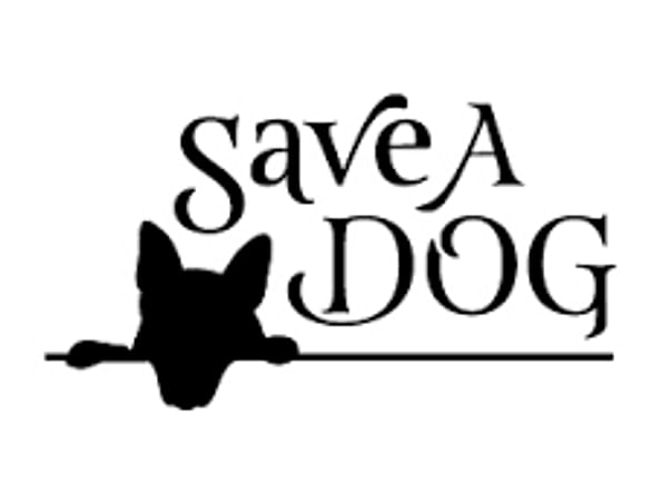 Help Us Save Dogs