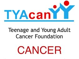 Help Develop Cancer Care Space for Teenage Survivors
