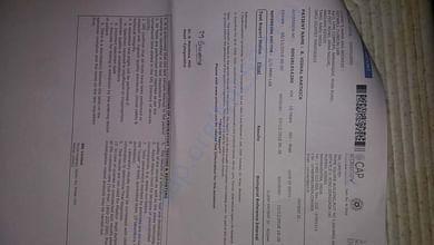 Report copy 5