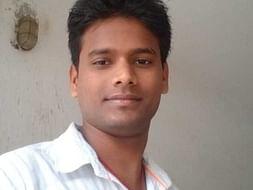Help Srinibash Fight Cancer