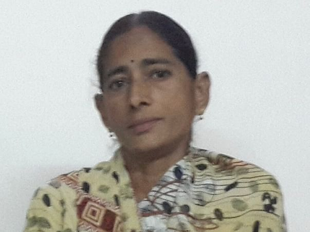 Help my Mom for kidney transplantation