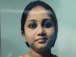 Help Archana fight Bone Cancer