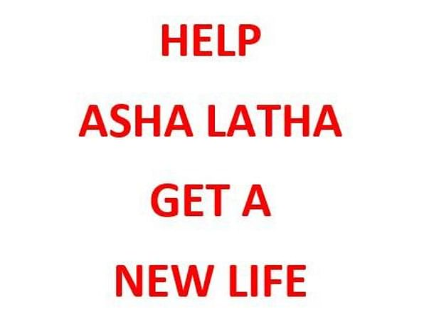 Help Asha Fight Mixed Connective Tissue Disease