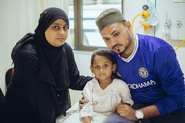 support-ariba-sheikh