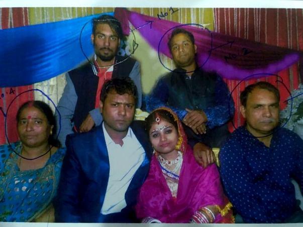 Help Arun Undergo Kidney Transplant