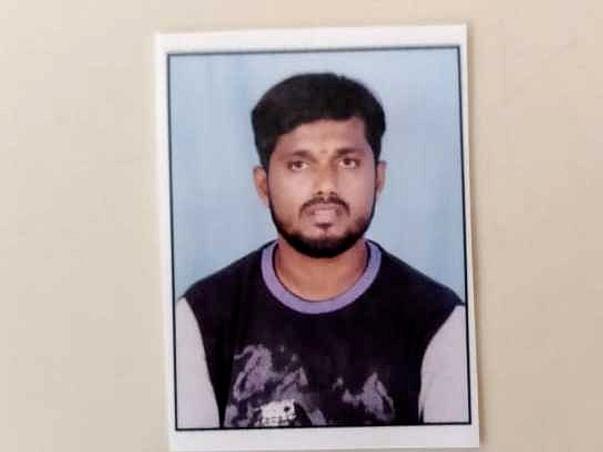 Help Ganesh Fight Aplastic Anemia
