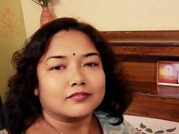 Support Jhuma's Family