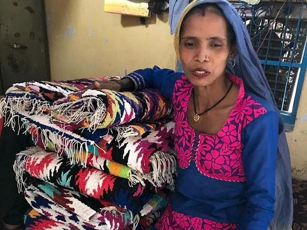 Join Janm Help Women In Mewat