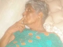 PLEASE Help My Mother Recover From Paralytic Stroke