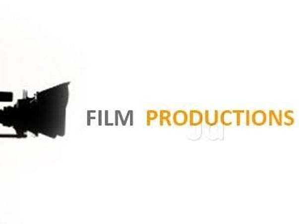 Help Us With Our Film-PUPA