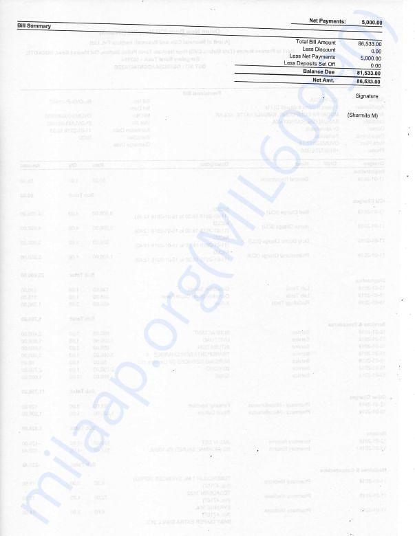 Bill Copy 2
