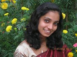 Help Shamila for Treating Hodgkin Lymphoma - Stage 2