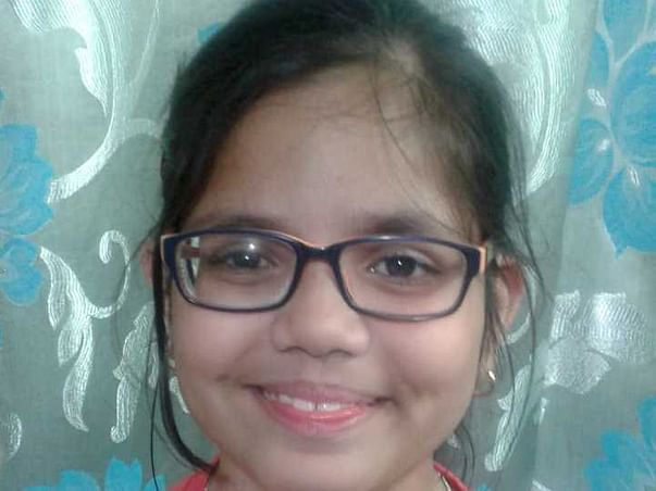 Help Me Buy A Hearing Aid For My Daughter