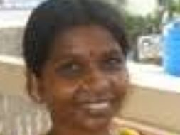Help Geetha undergo Liver Transplant!