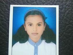 Help Kalyani Undergo Liver Transplant
