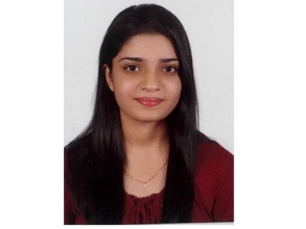 Help Roshni for Kidney Transplantation.