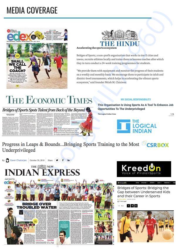 Media_Coverage