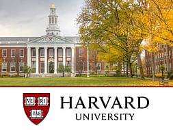 Help Pratham Attend Harvard College Conference (HPAIR)