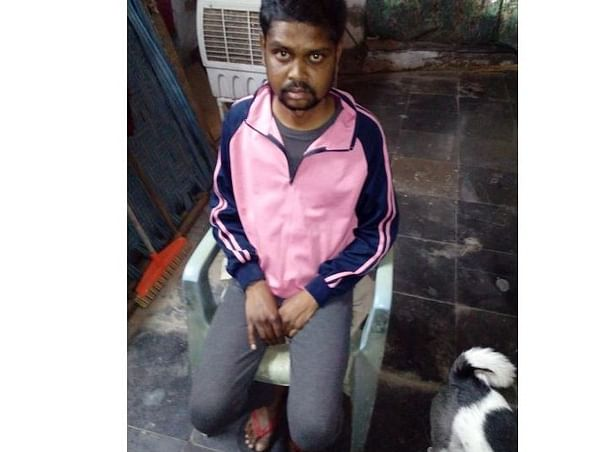 Help Rohit Get Treated for Liver Damage